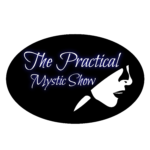 The Practical Mystic Show