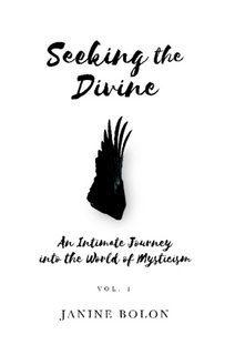 Seeking the Divine