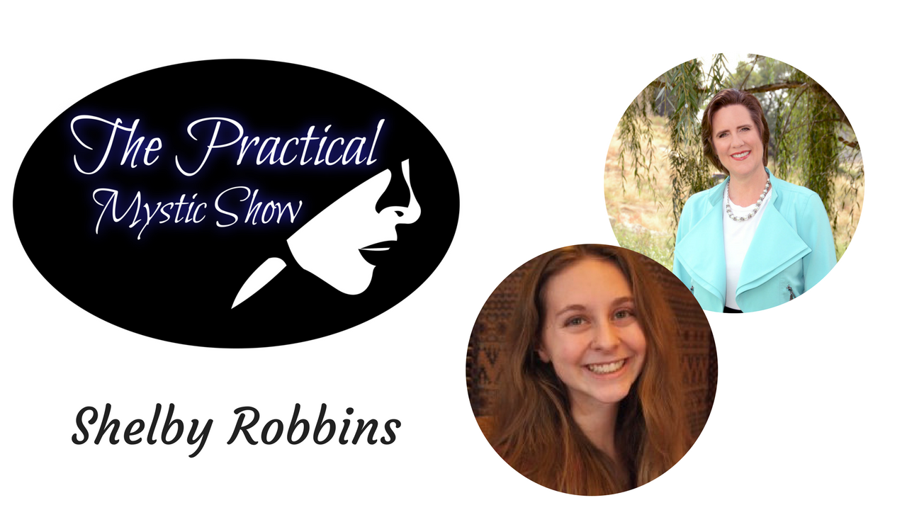 004 – Shelby Robbins