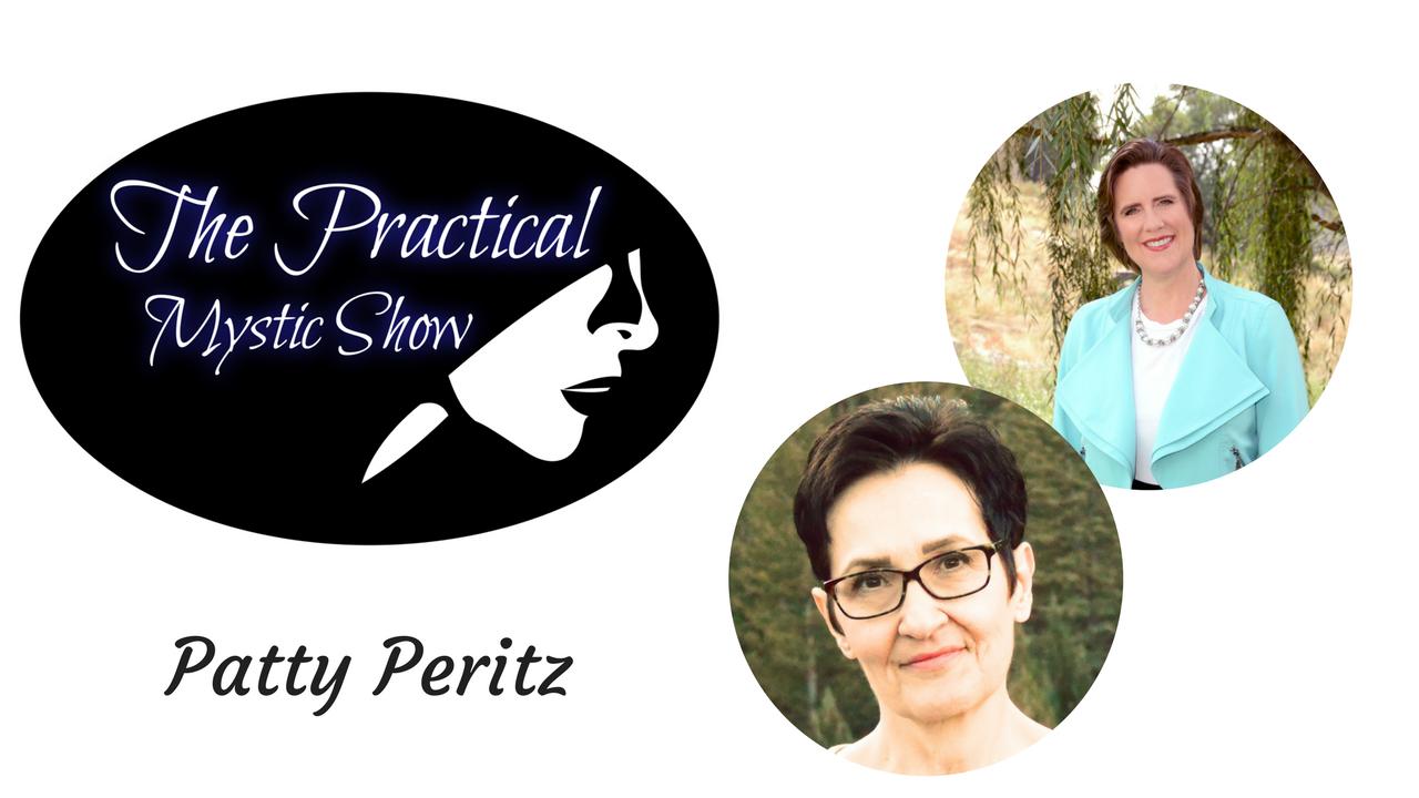 006 – Patty Peritz
