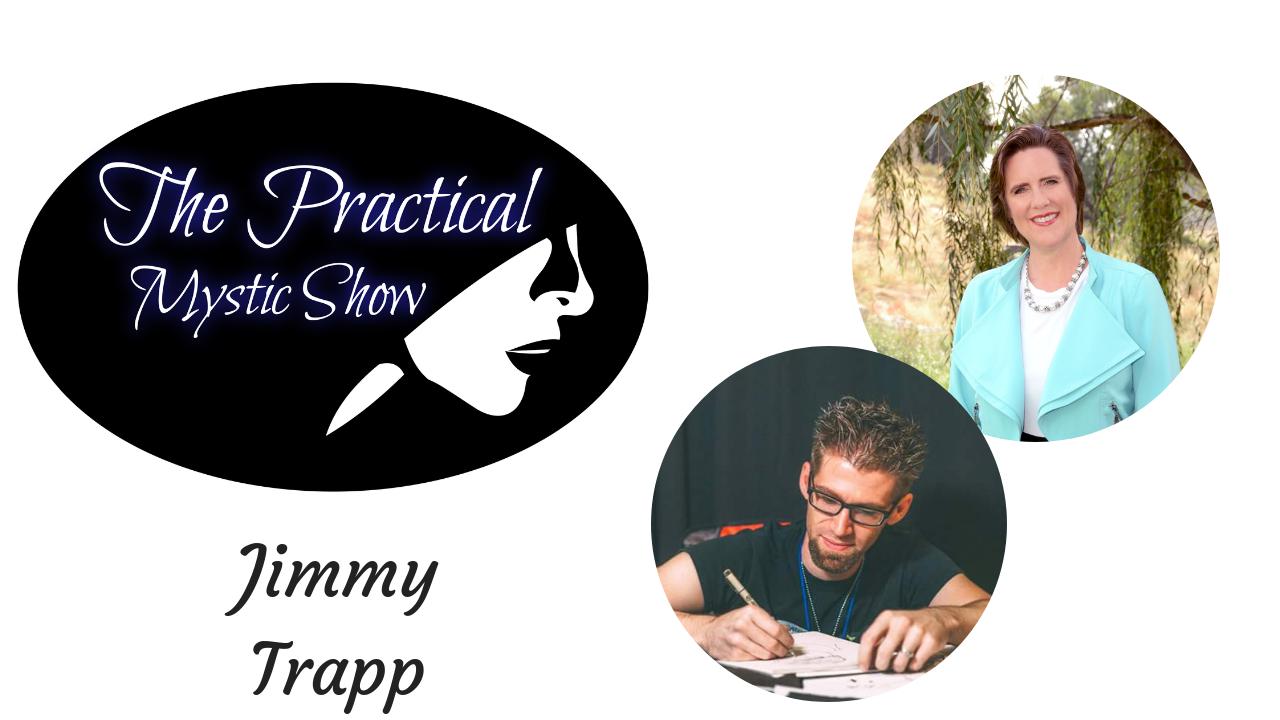 012 – Jimmy Trapp